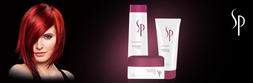 SP Color Save